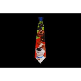 Corbata Mascotas Paquete x12