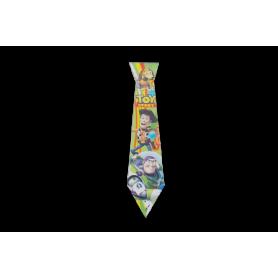 Corbata Toy Story Paquete x12