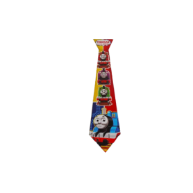 Corbata Thomas y sus Amigos Paquete x12