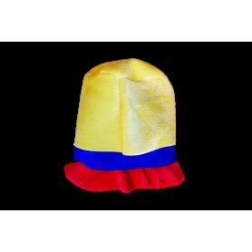Gorro Selección Colombia