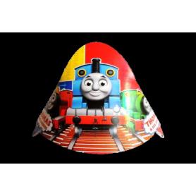 Gorro Thomas Y Sus Amigos Paquete x12