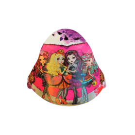 Gorro Ever After High Paquete x12