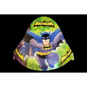 Gorro Batman  Paquete x12