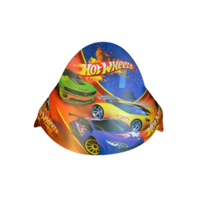 Gorro Hot Wheels Paquete x12