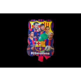 Piñata Barcelona