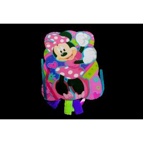 Piñata Cartón Minnie