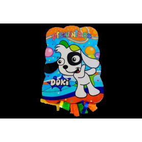Piñata Doki