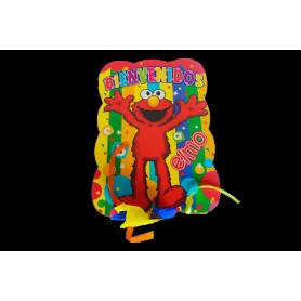Piñata Elmo