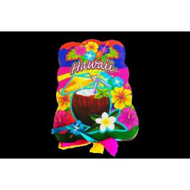 Piñata Hawaiano Surtifiestas
