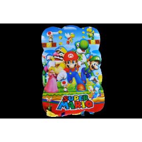Piñata Mario Party Surtifiestas