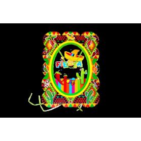 Piñata Mexicana Dfiestas