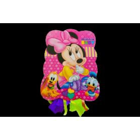 Piñata Minnie Baby