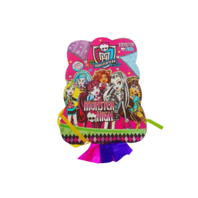 Piñata Monster High