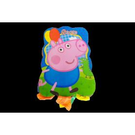 Piñata Peppa Pig George