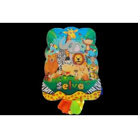 Piñata Selva Surtifiestas