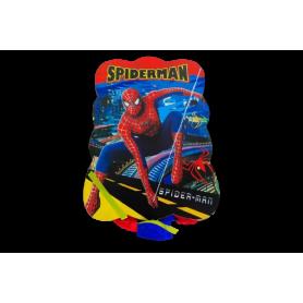 Piñata Spiderman