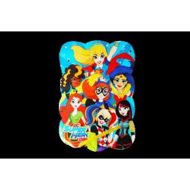 Piñata SuperHéroes Chicas