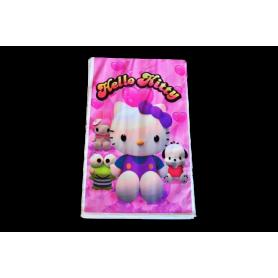 Bolsa Grande Hello Kitty Paquete x20 Party