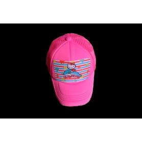 Cachucha Junior Hello Kitty Colores Surtidos