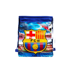 Tula Barcelona FC