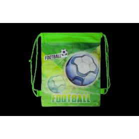 Tula Fútbol