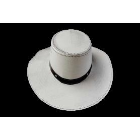 Sombrero Cartón Antioqueño