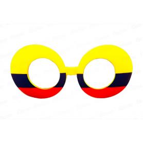 Gafa Selección Colombia