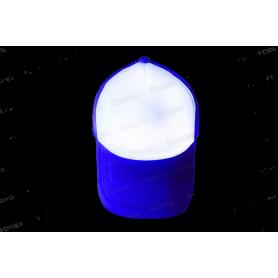 Cachucha Adulto Colores Fluorescentes
