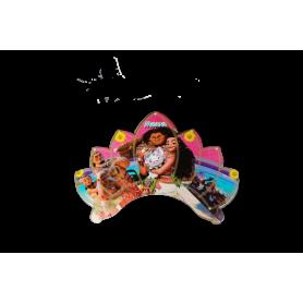 Corona Moana Paquete x12