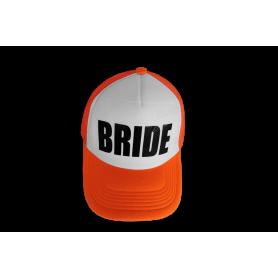 Cachucha Adulto Bride Colores Surtidos