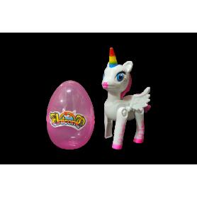 Huevo Unicornio