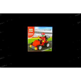 Muñeco Lego Surtido Pequeño