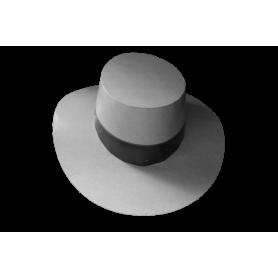 Sombrero Antioqueño Niño