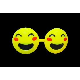 Gafa Emoticones