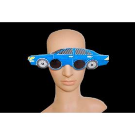 Gafa Fiesta Carro