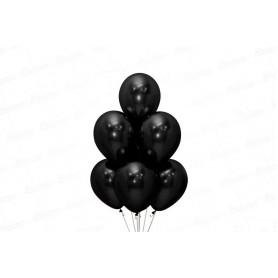 Bomba R5x50 Unidades Sempertex Negro