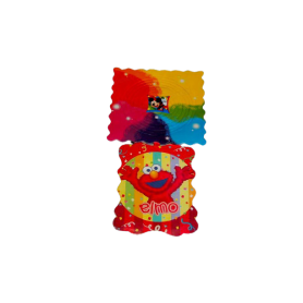 Festón Elmo