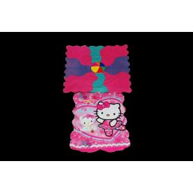 Festón Hello Kitty Surtifiestas