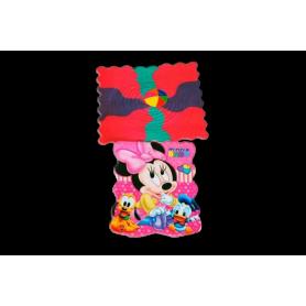 Festón Minnie Baby