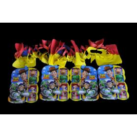 Festón Grande Toy Story Party