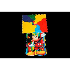 Festón Mickey Surtifiestas