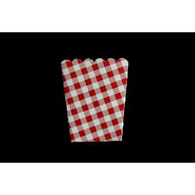 Crispetera Picnic Paquete x 12