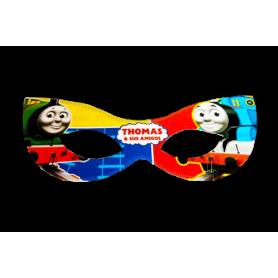 Antifaz Thomas y sus Amigos Paquete x12