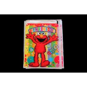 Bolsa Elmo Paquete x12 Surtifiestas