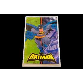 Bolsa Batman Paquete x20
