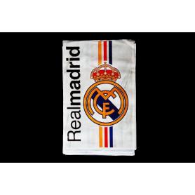 Bolsa Real Madrid Paquete x20