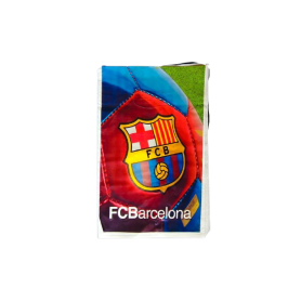 Bolsa Barcelona Paquete x20