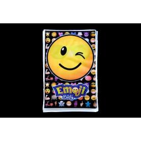 Bolsa Emoticones Paquete x20