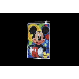 Bolsa Mickey Paquete x20