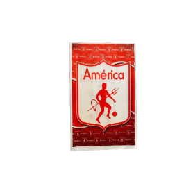 Bolsa América de Cali Paquete x20